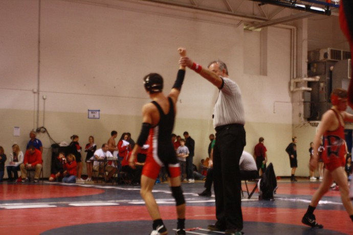 Shattered Elbow Recovery Time http://wrestlingmom.net/2012/01/29/lorrie-mathews-a-broken-elbow-is-not-a-broken-dream/